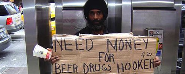 homeless austria Brothel lets homeless stay for free