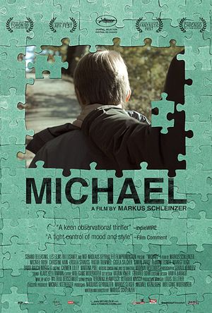 michael A new film about paedophiles and Madeleine McCann