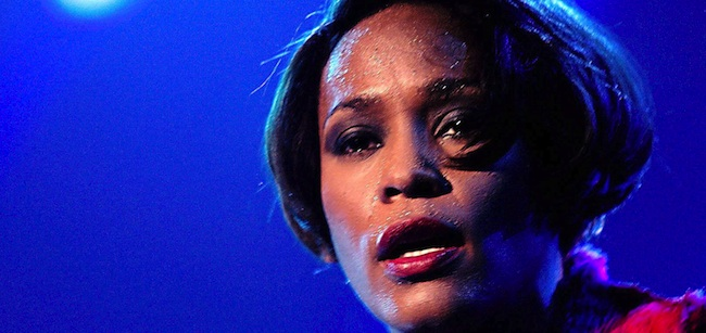 why whitney houston died Whitney Houston: every reason why she died