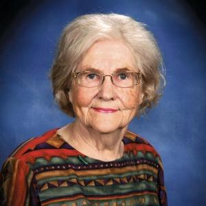 marilyn hagerty  Marilyn Hagerty and the cynical manipulation of contrived simplicity