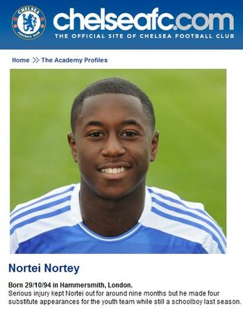 http://www.anorak.co.uk/wp-content/uploads/2012/03/nortei-nortey.jpg