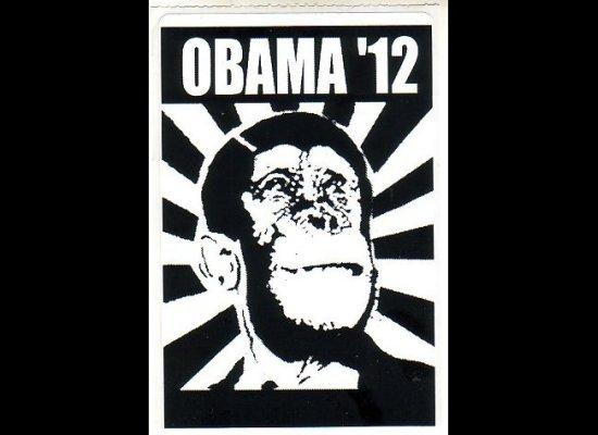 obama-monkey.jpeg