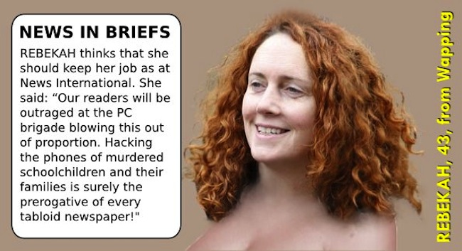 rebekah_brooks arrested
