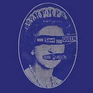 Queen11 The Sounds of Silence, Seventies style censorship