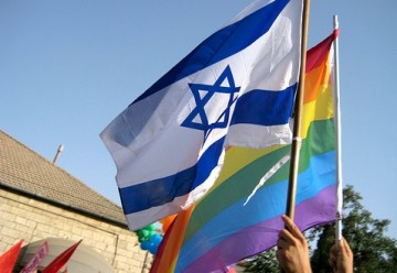 gay israel Queer times in Palestine and Israel   Pinkwashing among the bigots