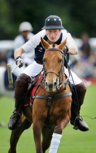 harry bash polo 190x300 Prince Harry saves Bash Kazi in Polo   a Mills & Boon special