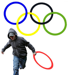 london asbo olympics Olympic ASBOs are more Beijing than London