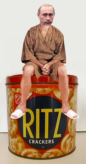 putin on the ritz Russian cinema has homosexuality is a disease   calls on Putin for help