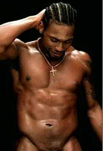 Anorak | D'Angelo lives and dies by the six pack – when men gets