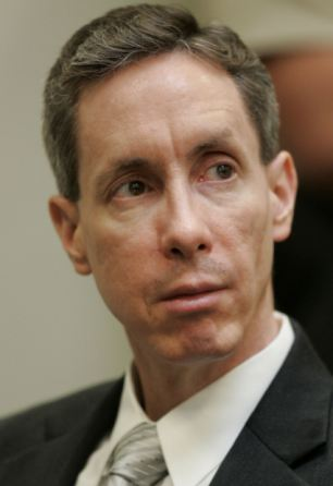 warren jeffs Did Warren Jeffs Mormon sect bury a cat alive in concrete?