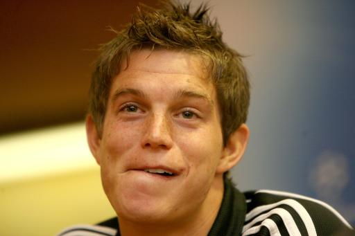 Liverpools Daniel Agger is worth £90m (Chris Hoy might be cheaper than Van Persie)