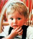 Madeleine McCann invoked in failed Canary Islands attack
