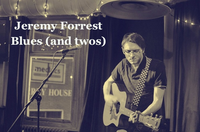 jeremy forrest Megan Stammers lover Jeremy Forrest sings Home, Where Have You Gone