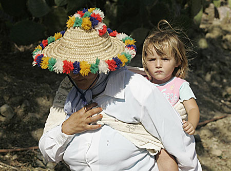 Madeleine McCann is spotted more often because shes missing, says detective