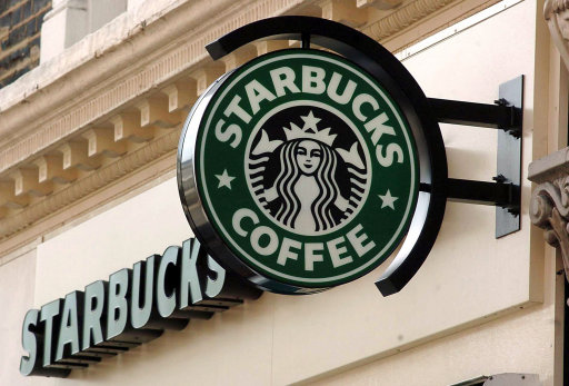 Google, Facebook, Starbucks: The Guardian on how much UK tax corporates pay