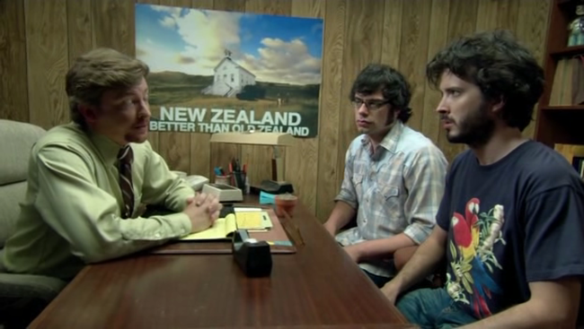 New-Zeland-Better-Than-Old-Zeland-Poster