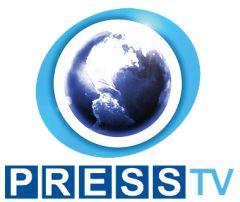 Press TV: EU bans Irans funniest broadcaster