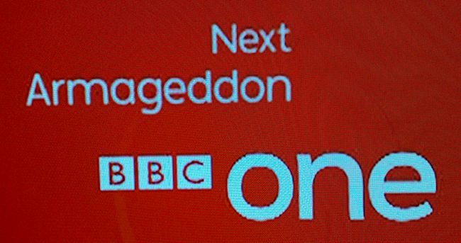 BBC closes News of The World versus the BBC: who wins?