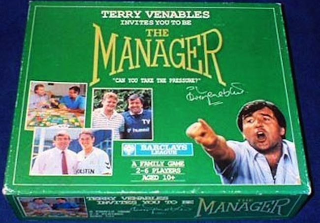 Terry venales manager game Play Football Manager and get a job in the Azerbaijan Premier League