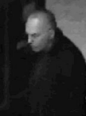 excrement ramsbottom Police hunt man who wiped poo on women in Ramsbottom pub
