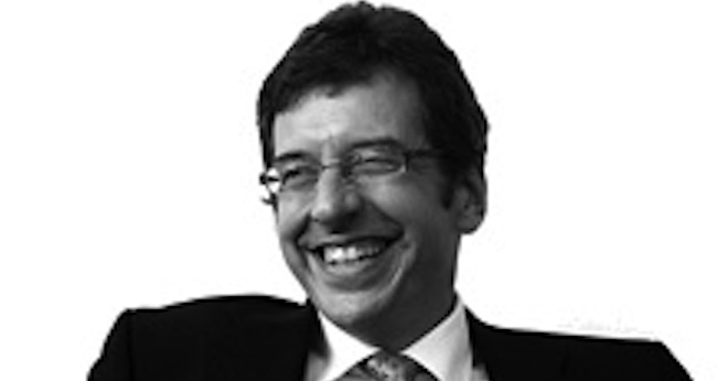 george monbiot mcalpine Oh the Irony: Lord McAlpin tweeter George Monbiot bemoans bias