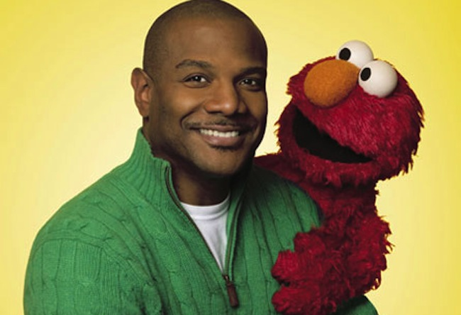 kevin clash elmo photo Elmo cant stop talking about sex, but denies any wrongdoing with 16 year old
