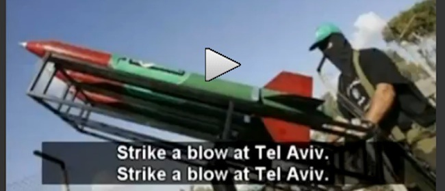 tel aviv hamas Hamas song of the day   with video of Israeli F16 jet being downed over Gaza sea