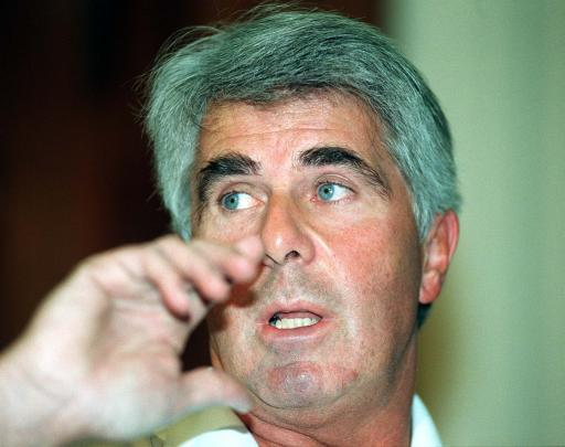 1029503 Can Max Clifford make paedophilia a celebrity disease like cancer?