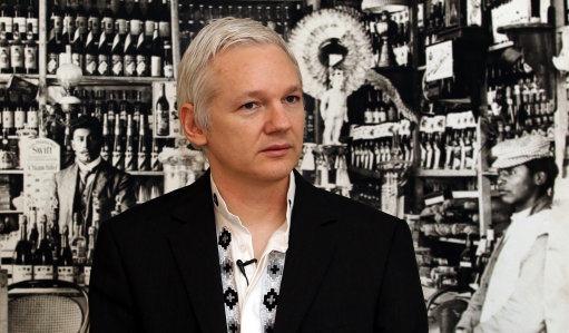 15226045 Where do Julian Assange and the WikiLeaks millions go?