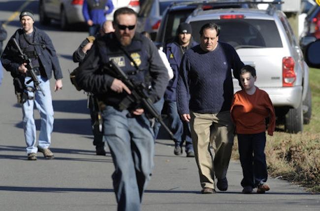 15382425 Sandy Hook Elementary School massacre: photos, reactions and Ryan and Adam Lanza