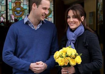 kate middleton baby bump Kate Middleton Pregnancy Watch: Jacintha Saldanha left three notes and hanged herself
