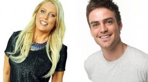 sydney radio prank 300x168 Sydney radio hosts prank Kate Middletons hospital