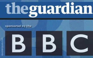 BBC 300x189 Globalised Guardian heads Down Under