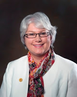 Cathrynn Brown rape Republicans wants rape victims who choose abortions jailed for tampering with evidence