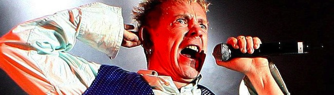PA 14113377 Doug Stanhopes interview as John Lydon (audio)