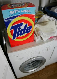 PA 4614567 217x300 Addicts are buying drugs with Tide washing powder