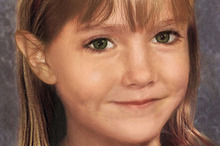 SCCZEN A 031109splMCCANN1 220x147 Madeleine McCann spotted in New Zealand for fifth time