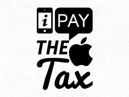 No, really, Apple still isnt avoiding UK tax