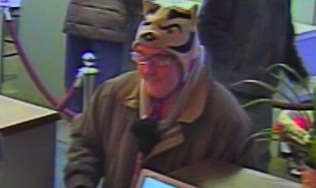 bucky badger Law graduate robs bank to pay student loan debt