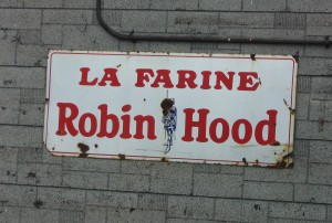 robin hood tax france 300x202 Now That Europes Got A Robin Hood Tax Lets Not Have One