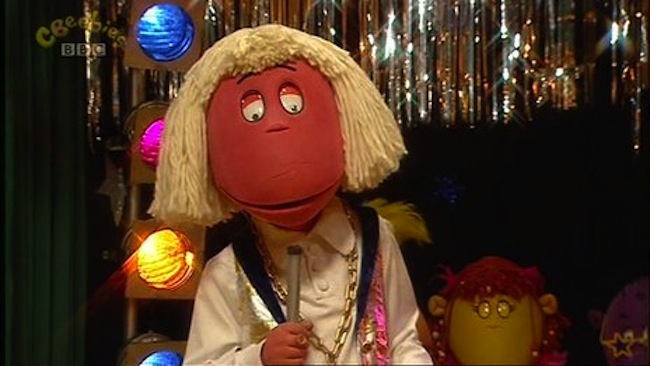 savile tweenies Tweenie Max becomes Jimmy Saviles most famous victim