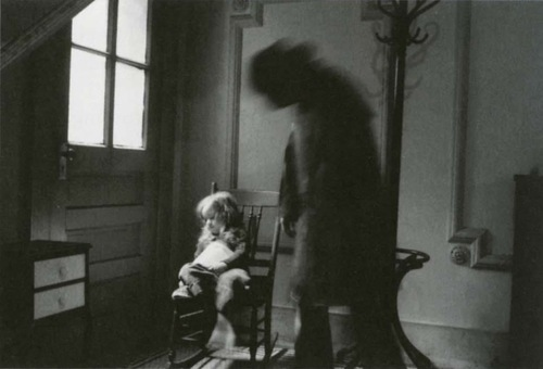 tumblr mglkcvpB8O1qdrgo9o7 500 Duane Michals was the Bogeyman