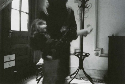 tumblr mglkcvpB8O1qdrgo9o8 500 Duane Michals was the Bogeyman