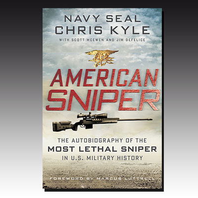 chris kyle american sniper  Chris Kyle: marine shoots dead legendary Navy Seal sniper on Texas gun range
