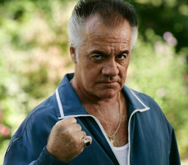 paulie walnuts Buying fake walnuts in China (photos)