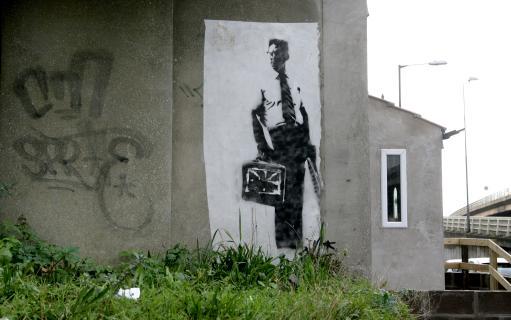 Urban decay pix