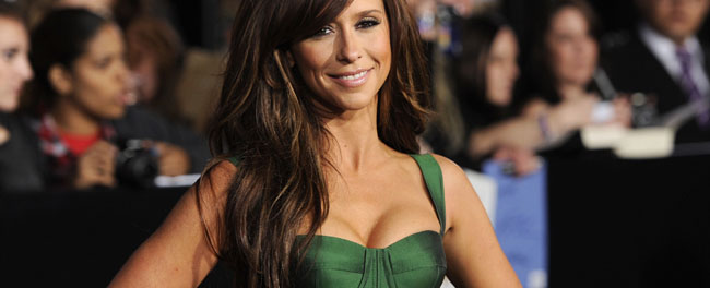 PA 12079544 Jennifer Love Hewitt would sell her breasts for $5million
