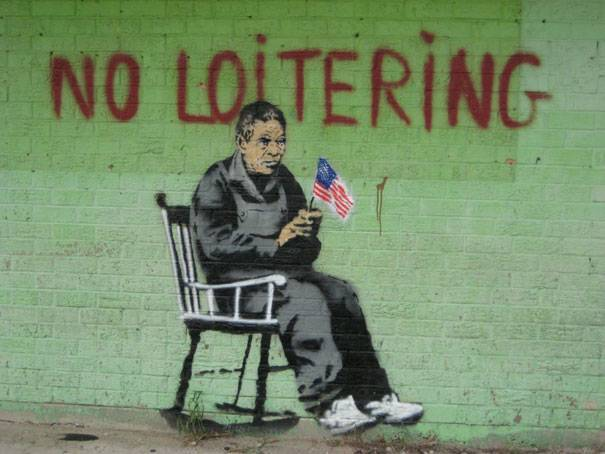 banksy-graffiti 12