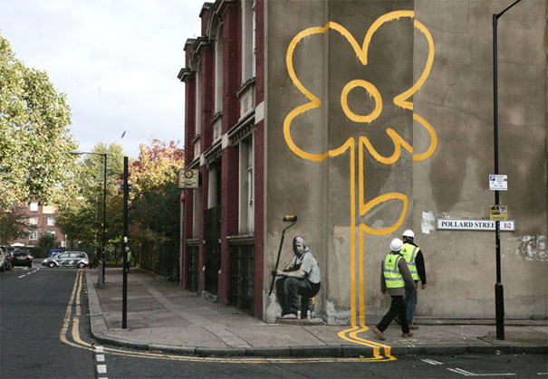 banksy-graffiti 20
