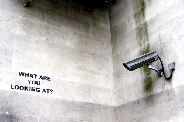banksy-graffiti 23
